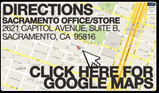 sacramento-office-store