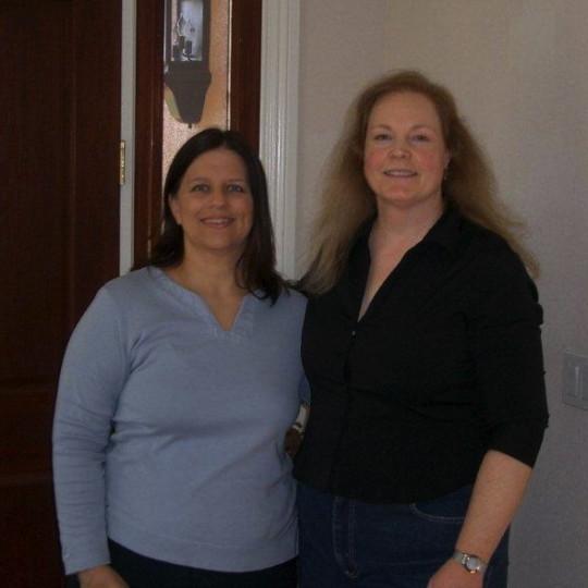 Success Story, Motivational, Weight Loss, Obesity Medicine