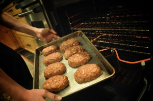 meatloaf, recipe, protein, lo-carb