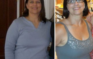 posts-success-stories-maryann