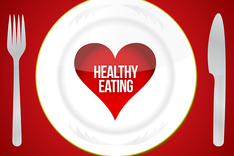 blog-healthy-eating-portion-control