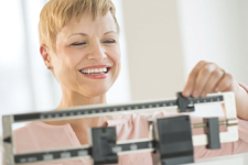 Weight Loss for Adults