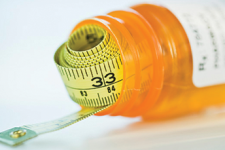 Obesity Medications