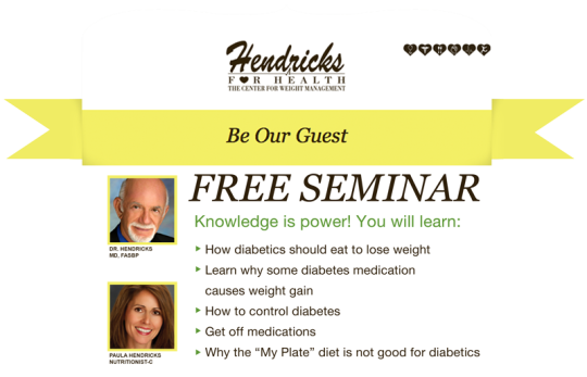 weight loss programs sacramento