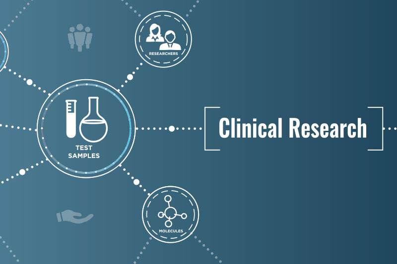 blog-clinical-research