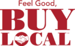 Locavore = Shop Local and Support your Community this Holiday Season