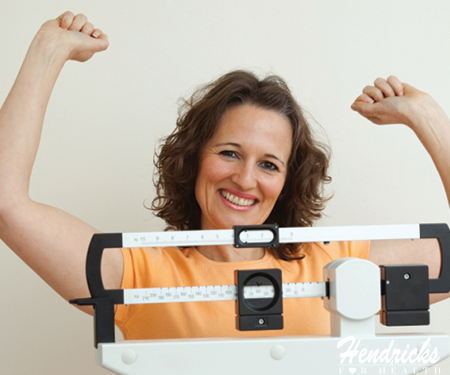 4 Tips for Sacramento/Roseville Residents to Reduce & Maintain Weight