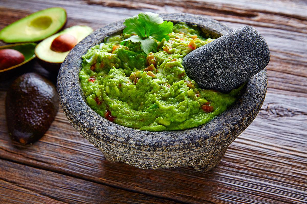 recipe-guacamole