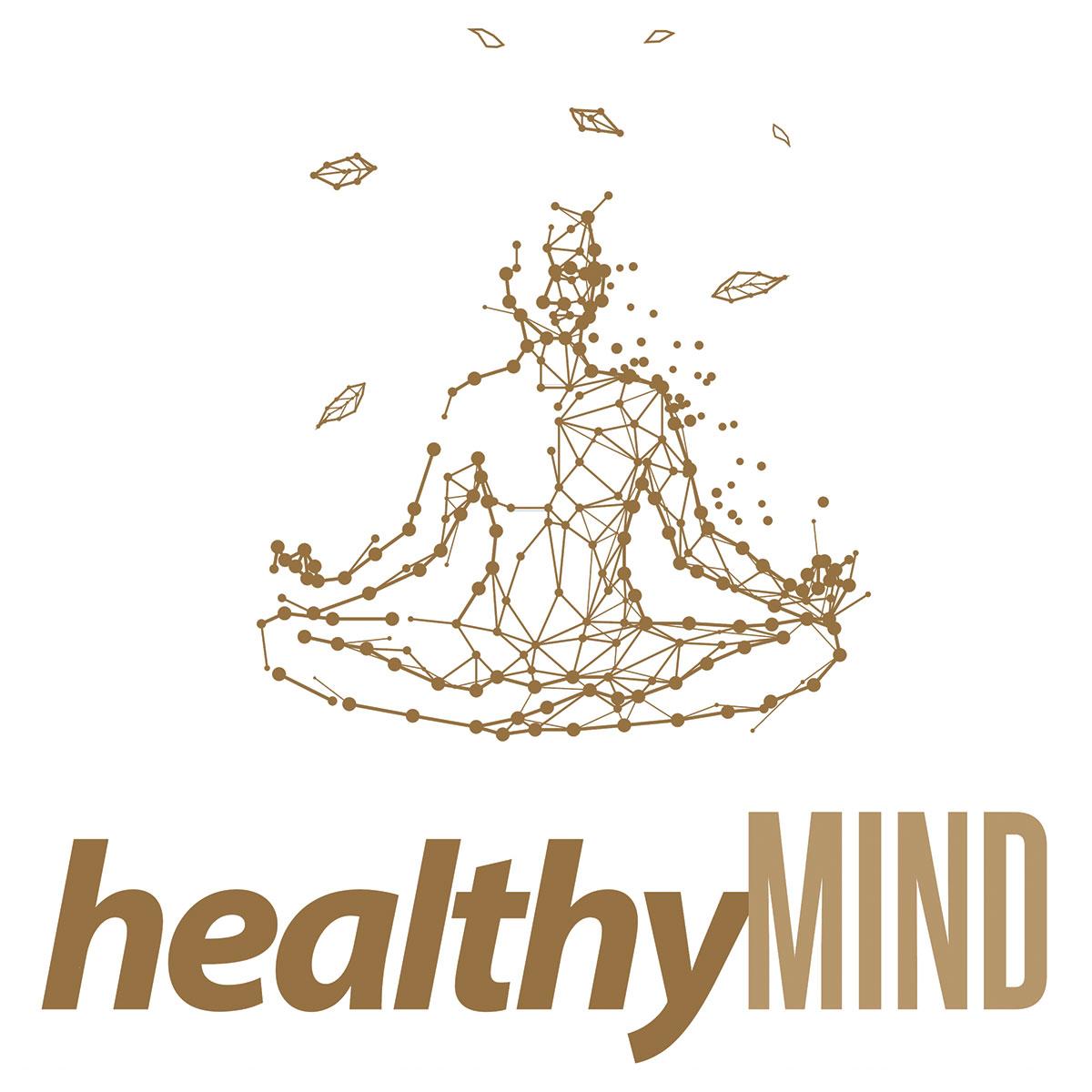 hendricks-for-health-mind