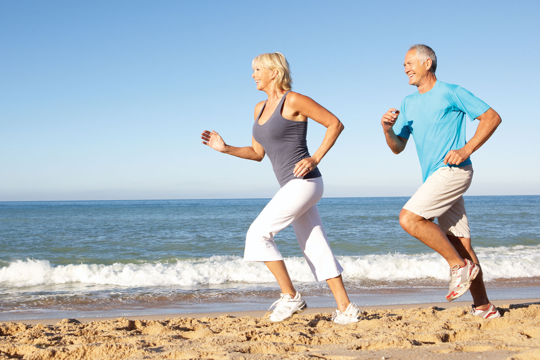 live-longer-healthier-lives
