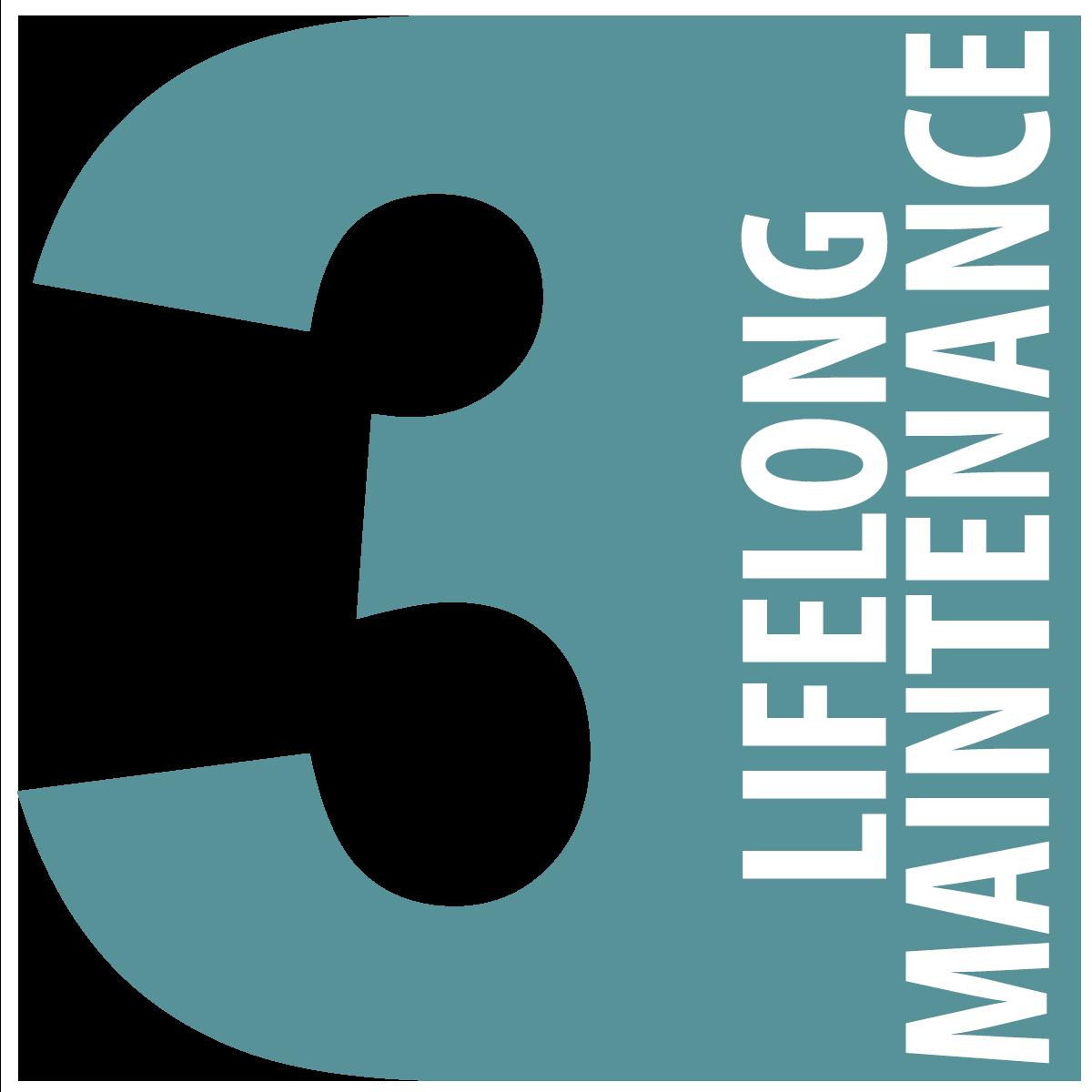step-3-lifelong-maintenance