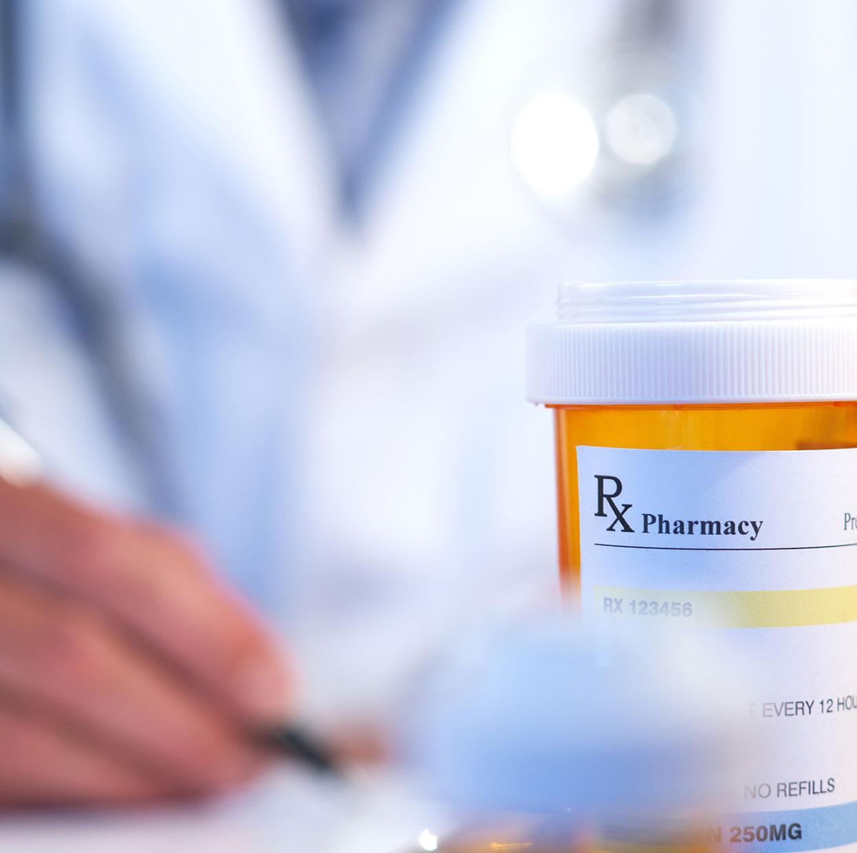 treatment-obesity-medicine