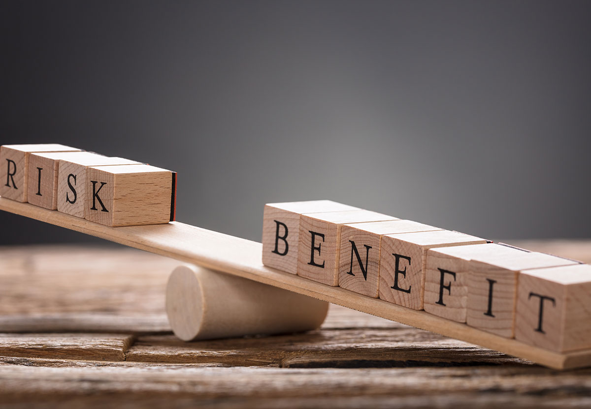 weight-loss-surgery-benefits